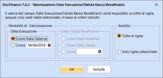 """6c13363505253 ... data esecuzione valuta banca beneficiario"""". 2016-04-04 09h20 33"""